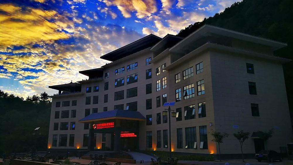 11天河大峡谷中州国际度假酒店.jpg