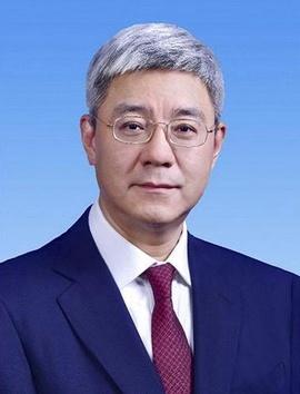 【官宣】今日,尹弘宣誓就任河南省代理省长(组图)