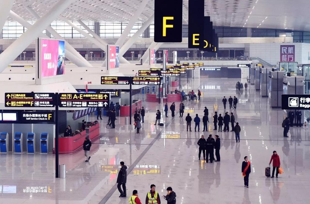 7新郑国际机场T2航站楼.jpg