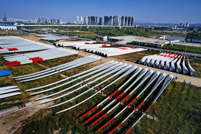 10-2洛阳产业转型升级.jpg