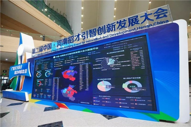 9-4 第二届中国·河南招才引智创新发展大会.jpeg