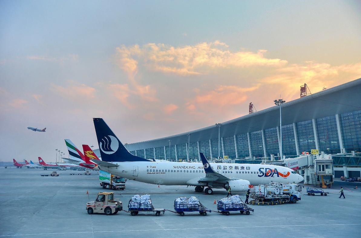 3-1郑州机场.jpeg