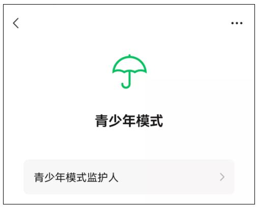 6(7B%[GO9`(HP888Y][ASL0.png